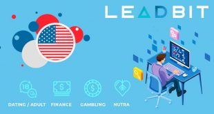 best affiliate networks in usa