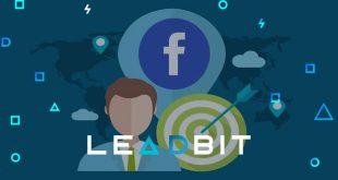 Арбитраж в Фейсбук
