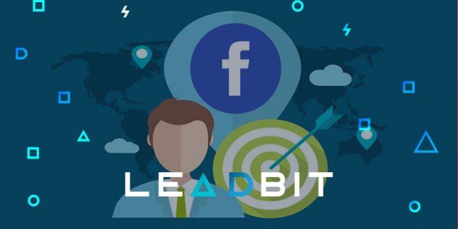 Affiliate Marketing On Facebook
