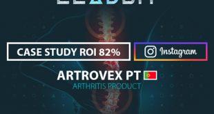 ARTROVEX PT