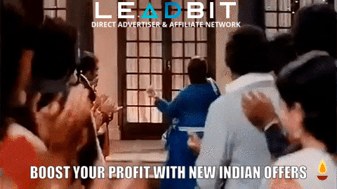 Boost your profit with new Indian offers