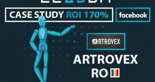Case study ROI
