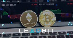 crypto affiliate