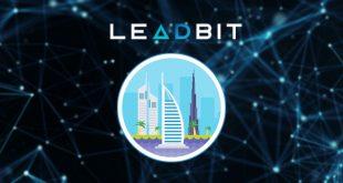 Digest - United Arab Emirates