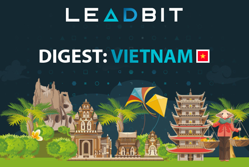 Digest Vietnam