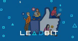 Реклама в Фейсбук для партнерского маркетинга