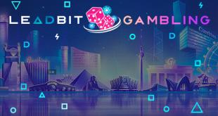 Gambling — как легко выйти на бурж