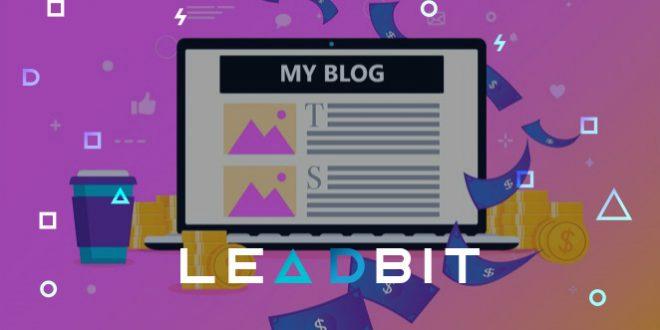 Как монетизировать блог