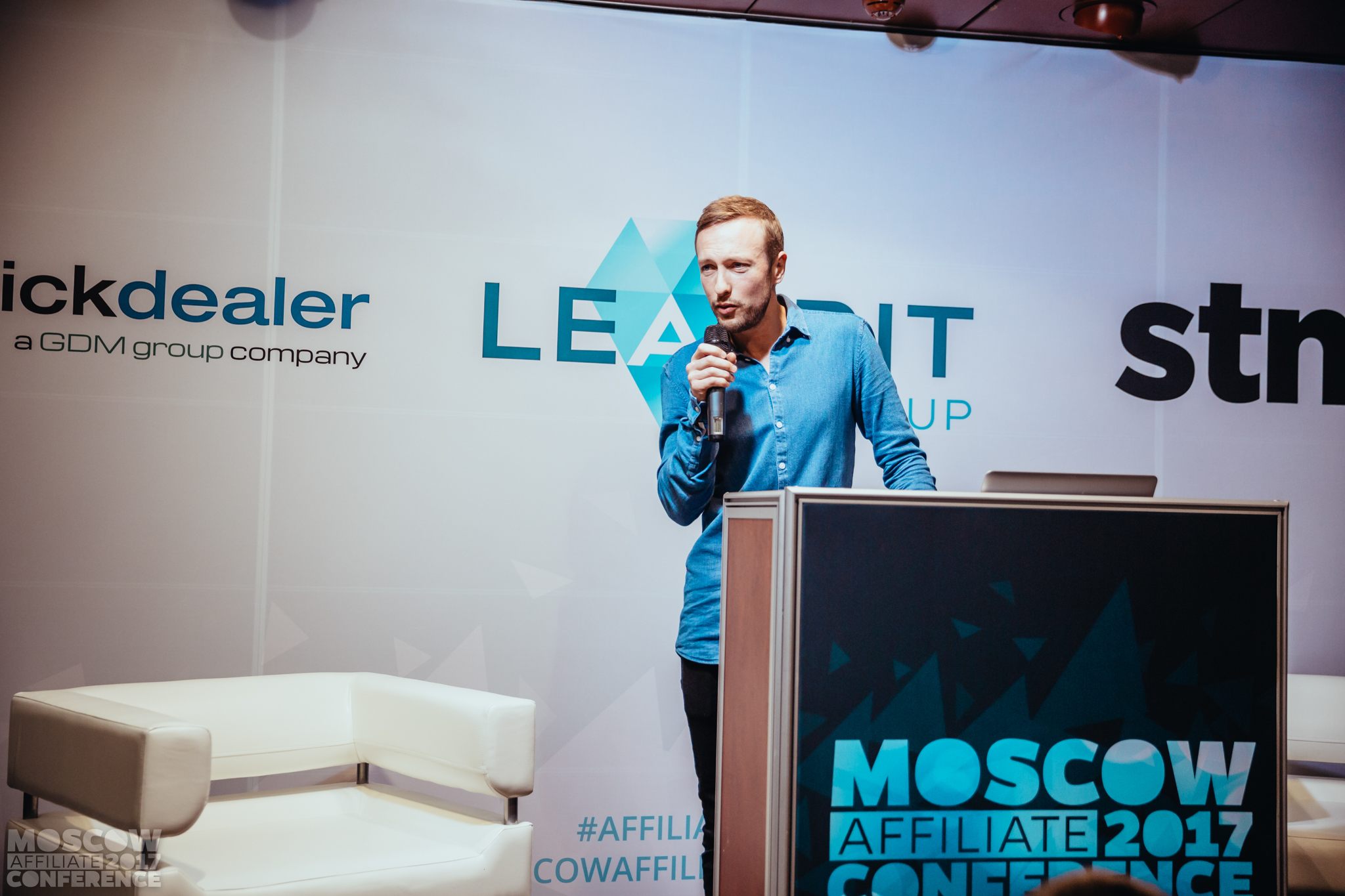 Moscow Affiliate Conference-1