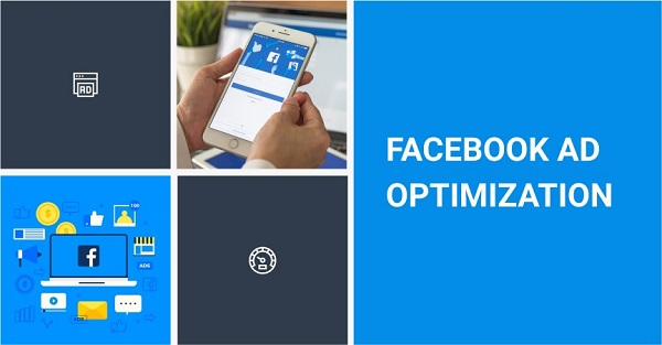We will teach you how to properly set up campaigns in Facebook