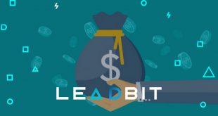 Passive income in affiliate marketing