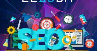 SEO target audience analysis