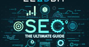 SEO the ultimate guide