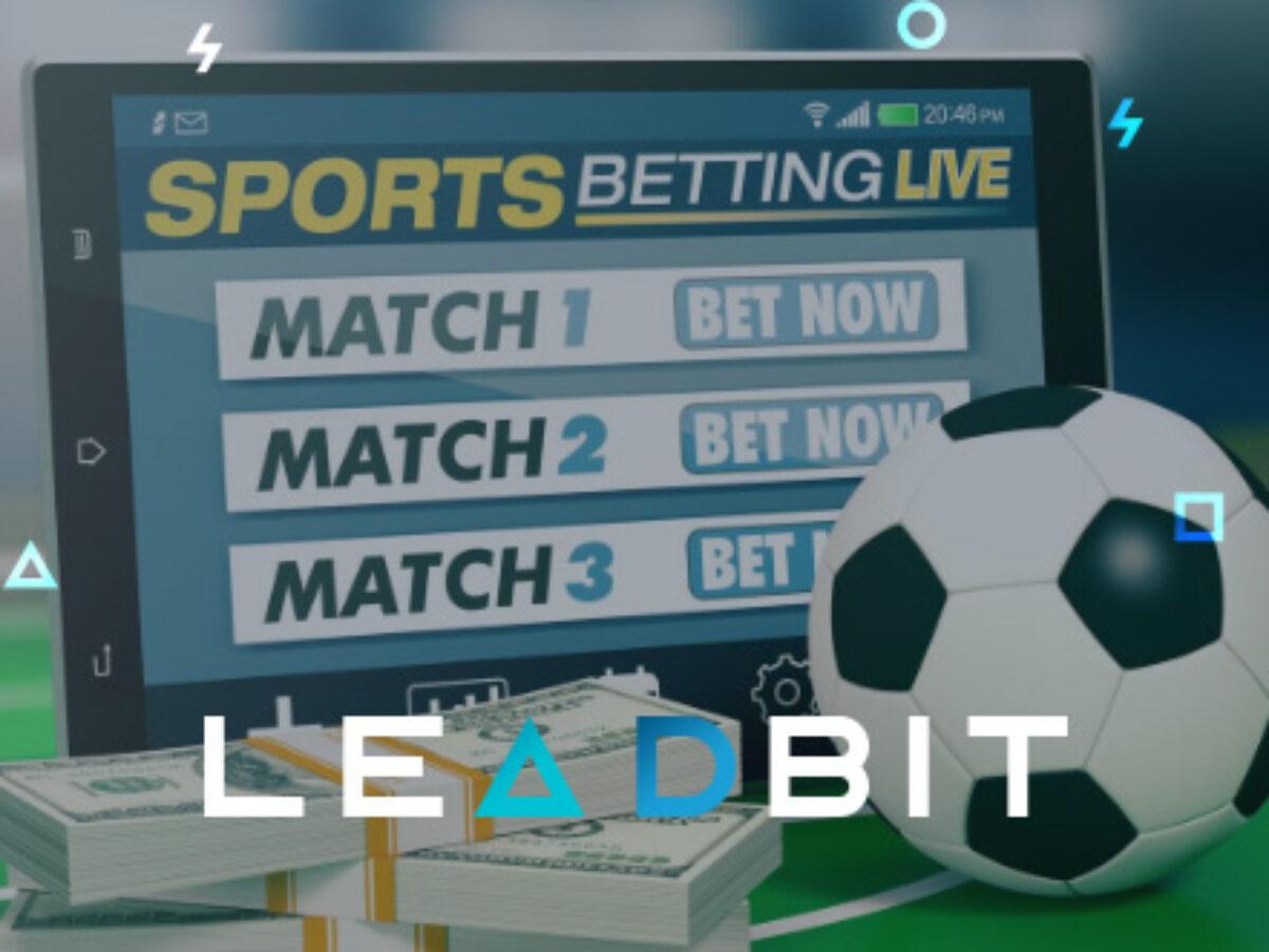 Betting affiliate programs australia post england vs brazil betting preview