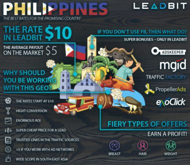 The Philippines CPA digest