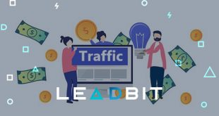 Платные источники трафика